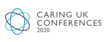 Caring UK – Conference Durham 2021