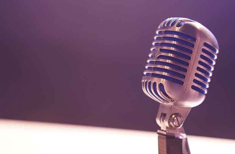 Podcast: How Digital Technology Can Better Manage Enquiries For Care Homes