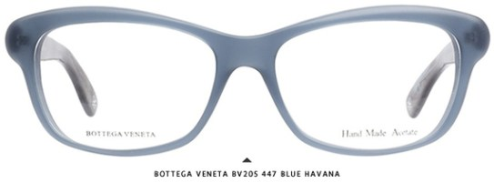 2016-02-25-1456444403-6695768-bottegaveneta205447bluehavana-thumb