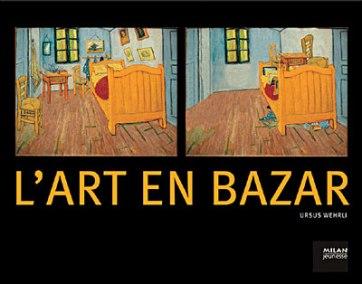 art en bazar