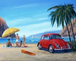 beach_beetle_web_w