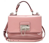 dolce-and-gabbana-monica-satchel