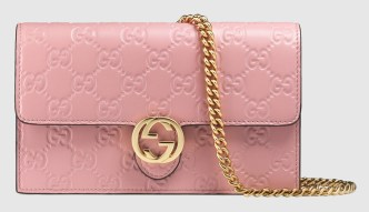 gucci-icon-leather-gg-chain-wallet