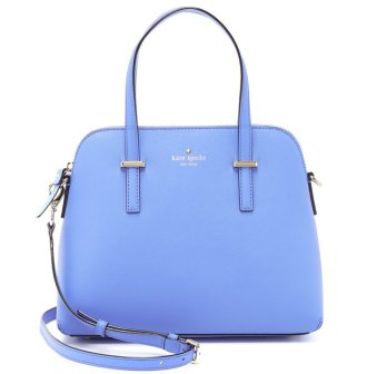 kate-spade-new-york-maise-cross-body-bag