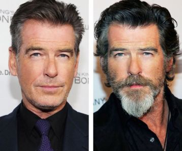 male-celebs-with-without-beards-part2-5