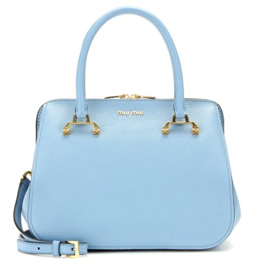 miu-miu-leather-satchel