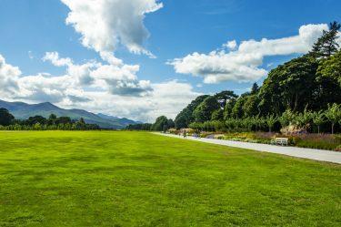 Tracks and Trails Killarney