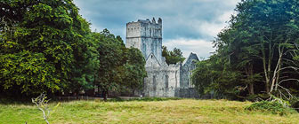 History and Culture Killarney