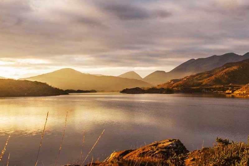 killarney-lakes-m
