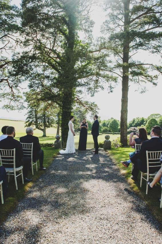 weddings-02