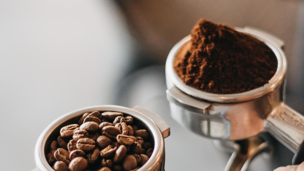 when does espresso expire