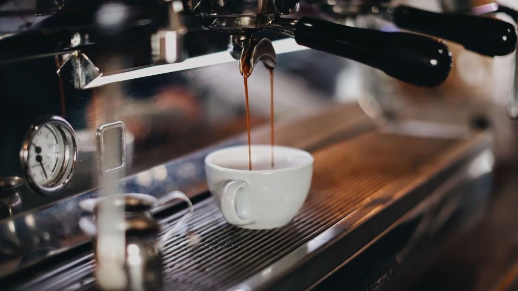 What Coffee Do You Use for Espresso