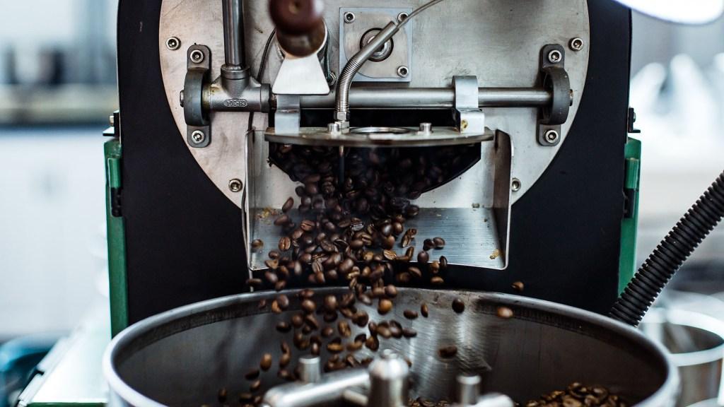 What Does Burnt Coffee Taste Like