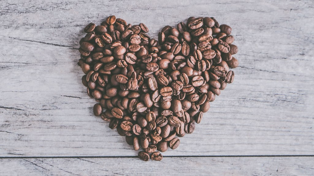 Which Coffee Roast Is Best