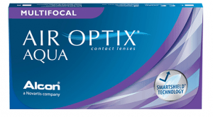 AIR OPTIX AQUA MULTIFOCAL 300x166 - SofLens 59