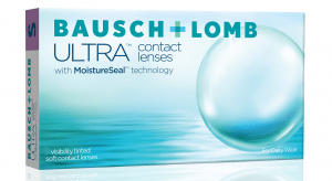 BAUSCH LOMB ULTRA 300x164 - Frequency 55 Aspheric