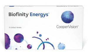 BIOFINITY ENERGYS 300x188 - Clariti Elite