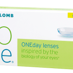BIOTRUE ONE DAY FOR PRESBYOPIA - Biotrue One Day for Presbyopia