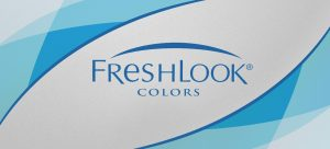 FRESHLOOK COLORS MONTHLY 2 PACK 300x136 - Freshlook 1 Day Illuminate