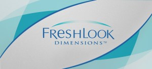 FRESHLOOK DIMENSIONS MONTHLY 2 PACK 300x137 - Freshlook 1 Day Illuminate