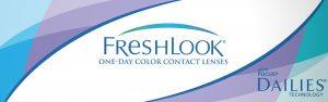FRESHLOOK ONE DAY 10 PACK 300x94 - Air Optix Colors