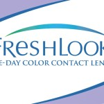 FRESHLOOK ONE DAY 10 PACK - Freshlook 1 Day