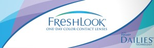 FRESHLOOK ONE DAY 10 PACK 300x94 - Freshlook 1 Day Illuminate