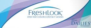 FRESHLOOK ONE DAY 10 PACK 300x94 - Freshlook Colors
