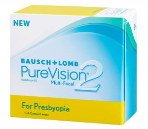 PUREVISION 2 FOR PRESBYOPIA scaled 300x261 - SofLens Multifocal (6 lenses/box)