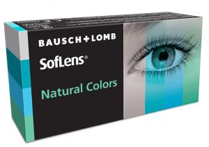 SOFLENS NATURAL COLORS 300x212 - Freshlook Colorblends