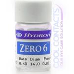 Z6 - Zero 6