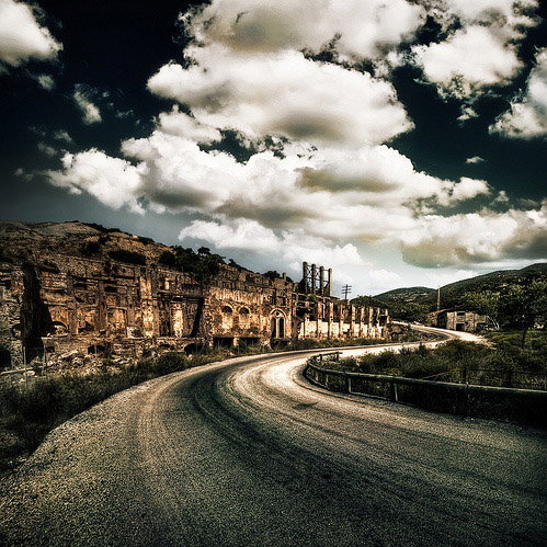 Marvelous Examples of HDR Photography (30)