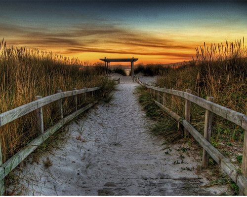 Marvelous Examples of HDR Photography (9)