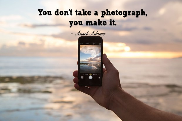 photography quote1