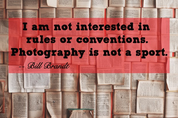 photography quote4