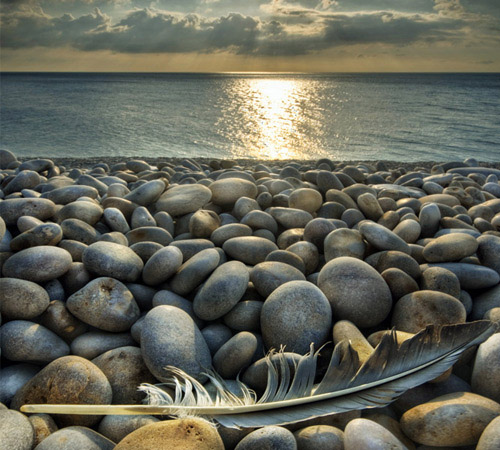 Marvelous Examples of HDR Photography (6)