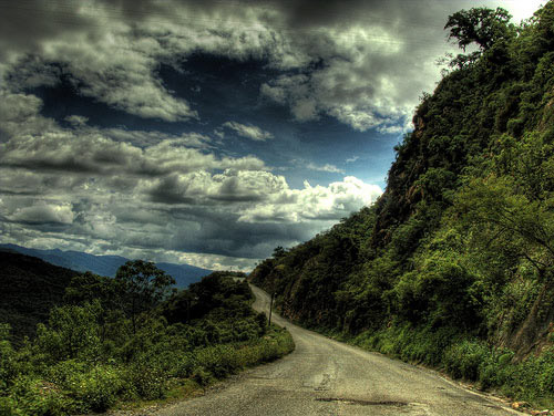 Marvelous Examples of HDR Photography (5)