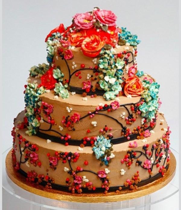 wedding ideas image
