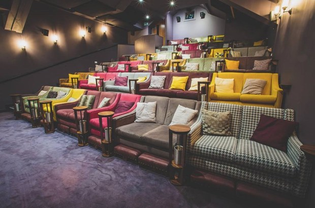 comfy-movie-theater