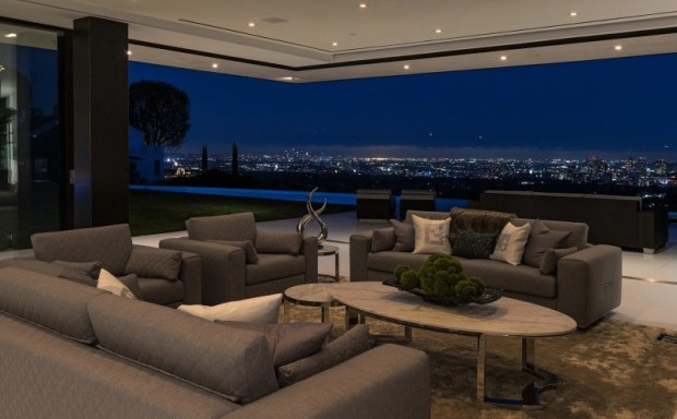 living-room-with-a-view-of-l-a