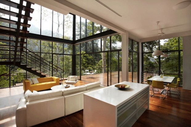 modern-living-room-in-a-rainforest-malaysia