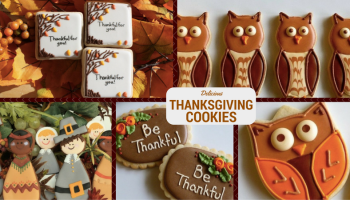 delicious-thanksgiving-cookies