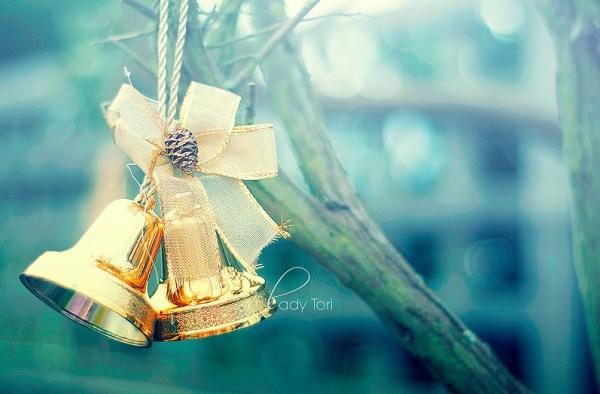 Lovely Bells