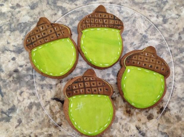 nut-cookies