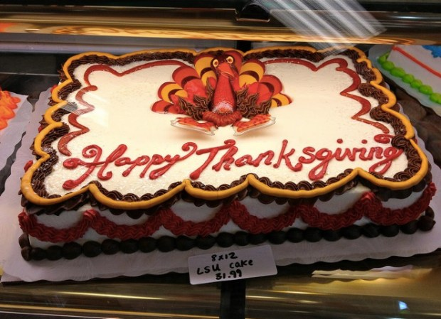 thanksgiving-turkey-cake