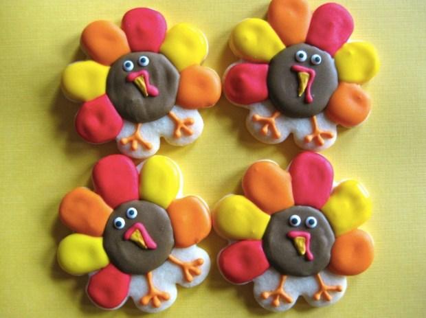 turkey-time