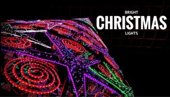 bright-christmas-lights