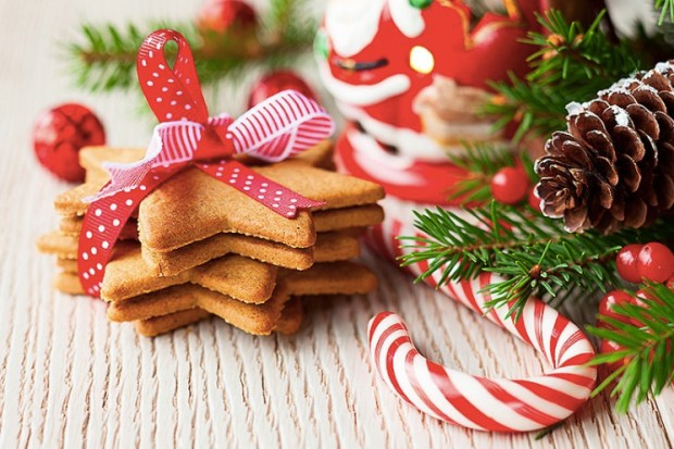 christmas-cookies-with-festive-decoration