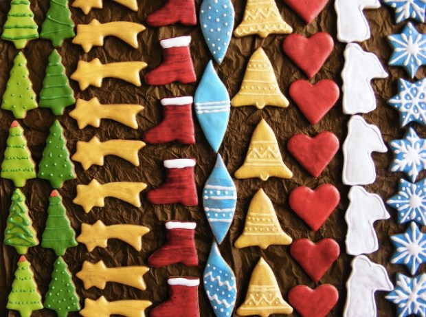 colourful-christmas-cookies