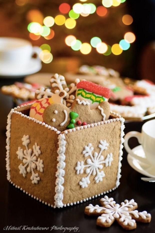 christmas-cookies-box